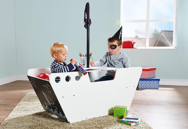 Kindermöbel Münster produkte pinolino kinderträume gmbh stratmann